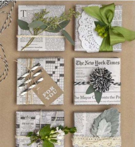 ekologiczne-pakowanie-prezentow-16