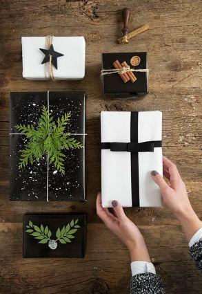 ekologiczne-pakowanie-prezentow-17
