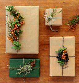 ekologiczne-pakowanie-prezentow-18