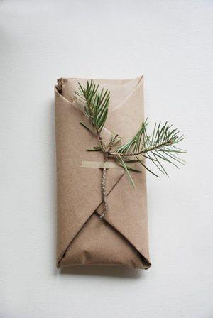 ekologiczne-pakowanie-prezentow-20