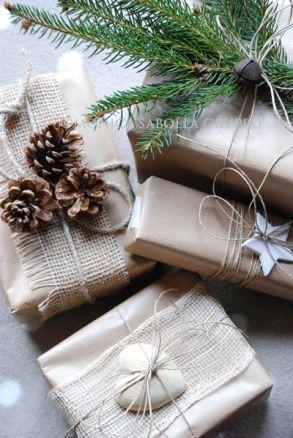 ekologiczne-pakowanie-prezentow-21