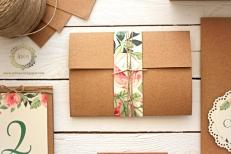 ekologiczne-pakowanie-prezentow-22