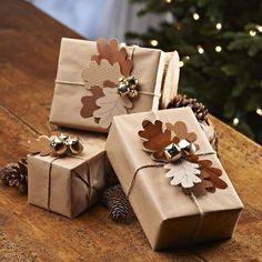 ekologiczne-pakowanie-prezentow-3