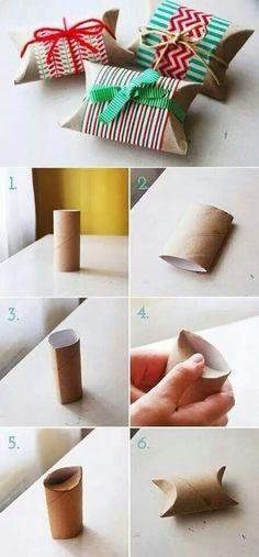 ekologiczne-pakowanie-prezentow-4