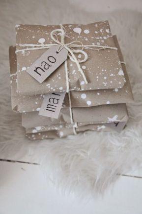 ekologiczne-pakowanie-prezentow-6