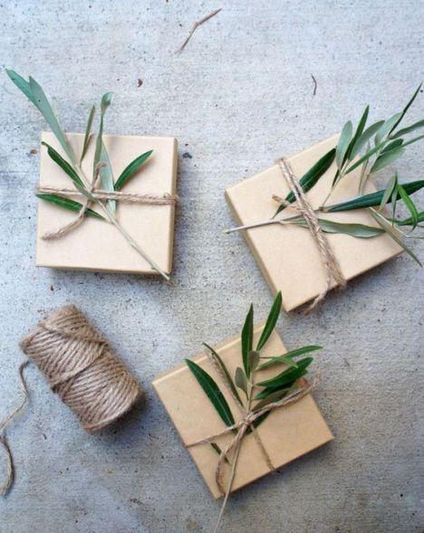 ekologiczne-pakowanie-prezentow-7