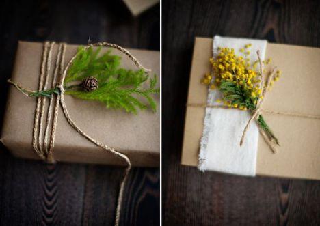 ekologiczne-pakowanie-prezentow-8
