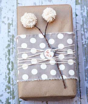 ekologiczne-pakowanie-prezentow-9
