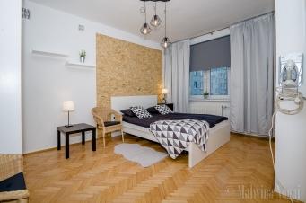 mieszkanie-na-wynajem-w-gdyni-4