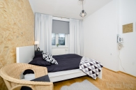 mieszkanie-na-wynajem-w-gdyni-7