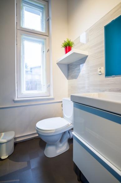 Home Staging i Fotografia Nieruchomości Malwina Nogaj