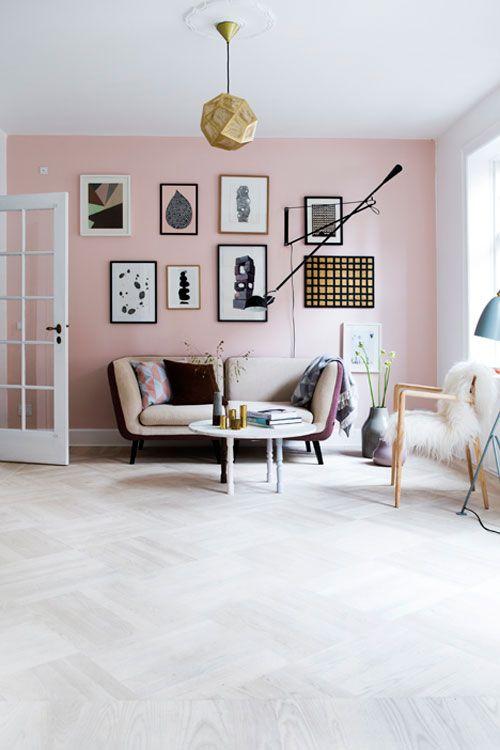 home-staging-i-fotografia-wnetrz-1_pudrowy-roz