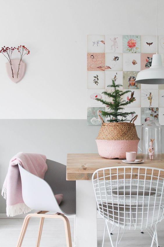 home-staging-i-fotografia-wnetrz-3_pudrowy-roz