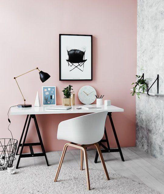 home-staging-i-fotografia-wnetrz-6_pudrowy-roz