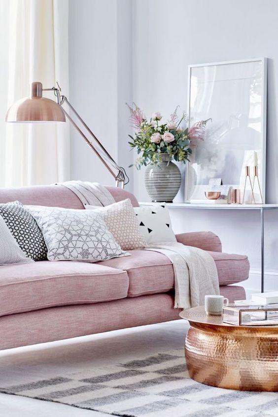home-staging-i-fotografia-wnetrz-7_pudrowy-roz