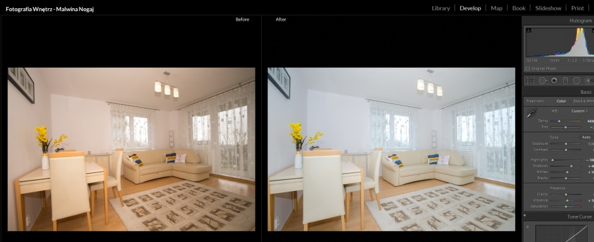 Home Staging i Fotografia Wnętrz_Malwina Nogaj (1)