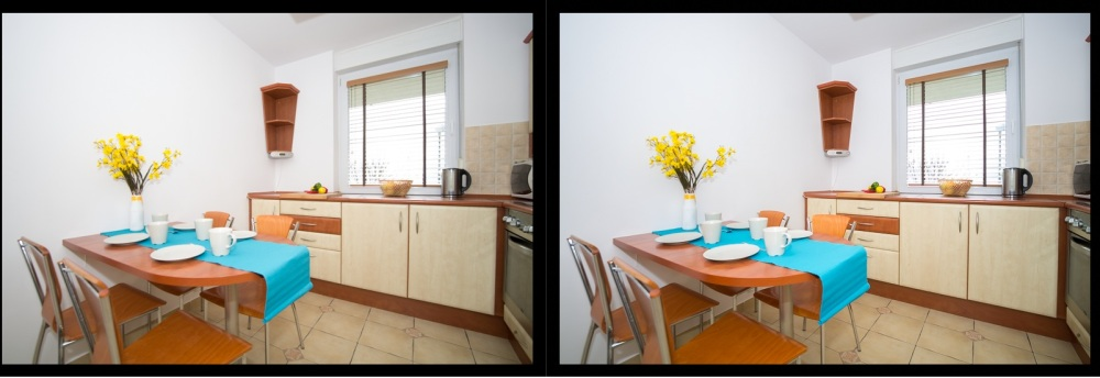 Home Staging i Fotografia Wnętrz_Malwina Nogaj (2)