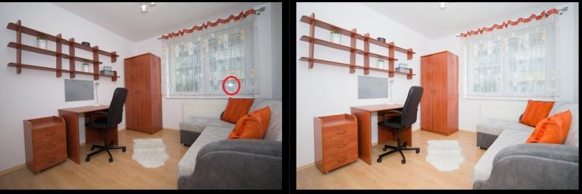Home Staging i Fotografia Wnętrz_Malwina Nogaj (3)