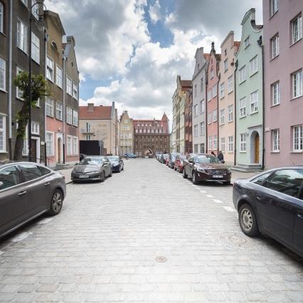 Gdańsk, Straganiarska_Malwina Nogaj Fotografia Wnętrz (1)