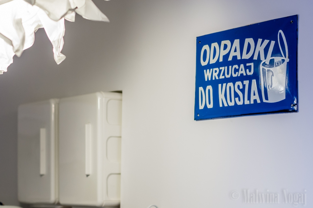 Gdańsk_Rajska_Fotografia wnętrz_Malwina Nogaj 1 (23)
