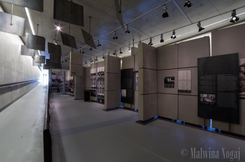 Bełżec, Muzeum Zagłady (8)