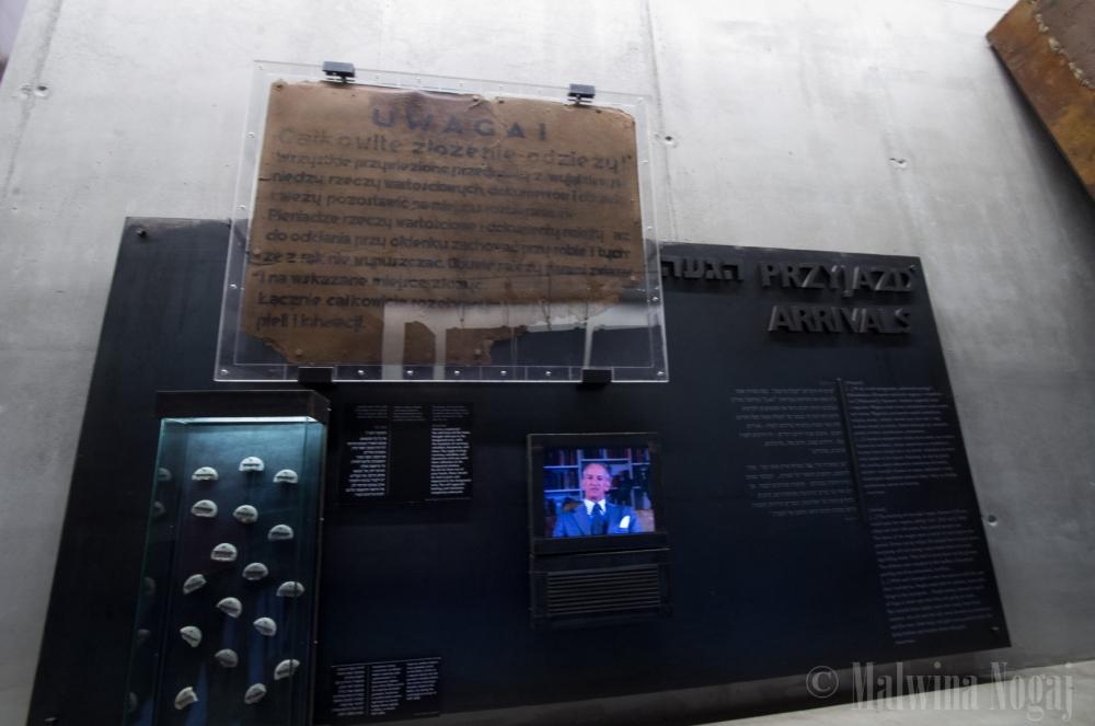 Bełżec, Muzeum Zagłady (9)