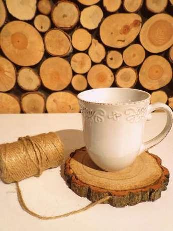 359565965_5_644x461_plastry-krazki-fleki-drewna-drewniane-swieczniki-rozne-rozmiary-panel-slaskie_rev001