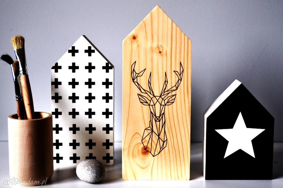 domki-drewniane-w-stylu-skandynawskim-domek,sgzgkyjygzczsqhf