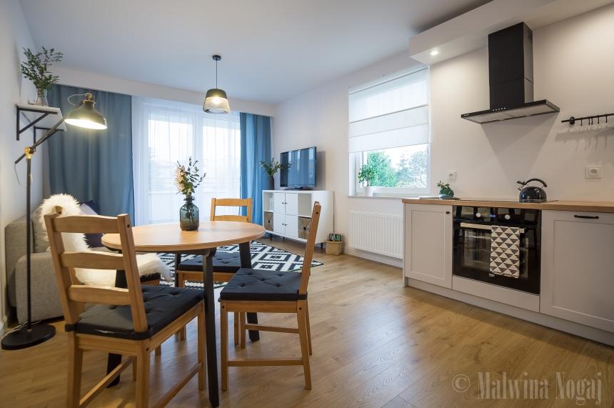 Fotografia Wnętrz i Home Staging Malwina Nogaj (12)