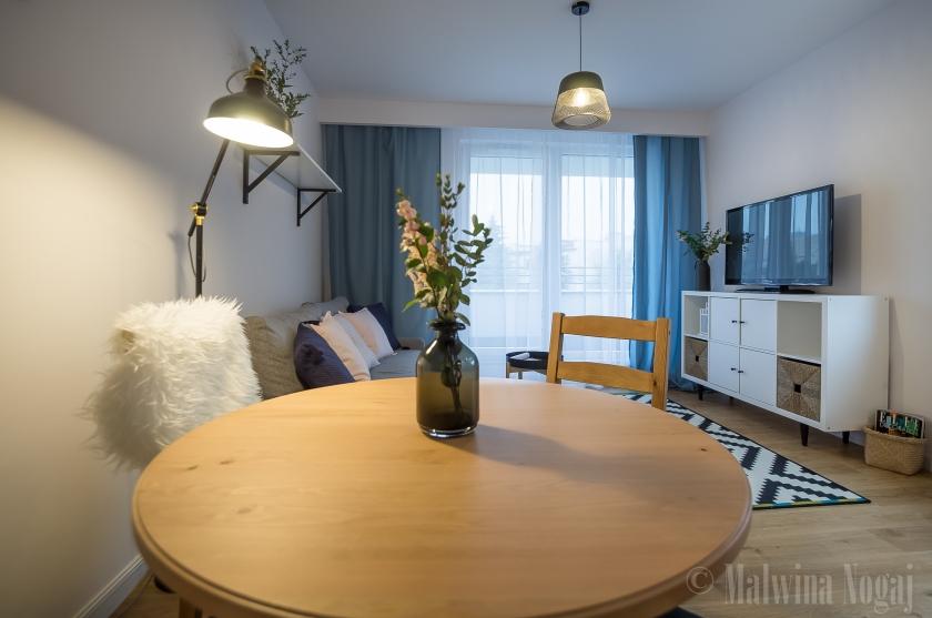 Fotografia Wnętrz i Home Staging Malwina Nogaj (13)