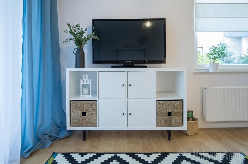 Fotografia Wnętrz i Home Staging Malwina Nogaj (19)