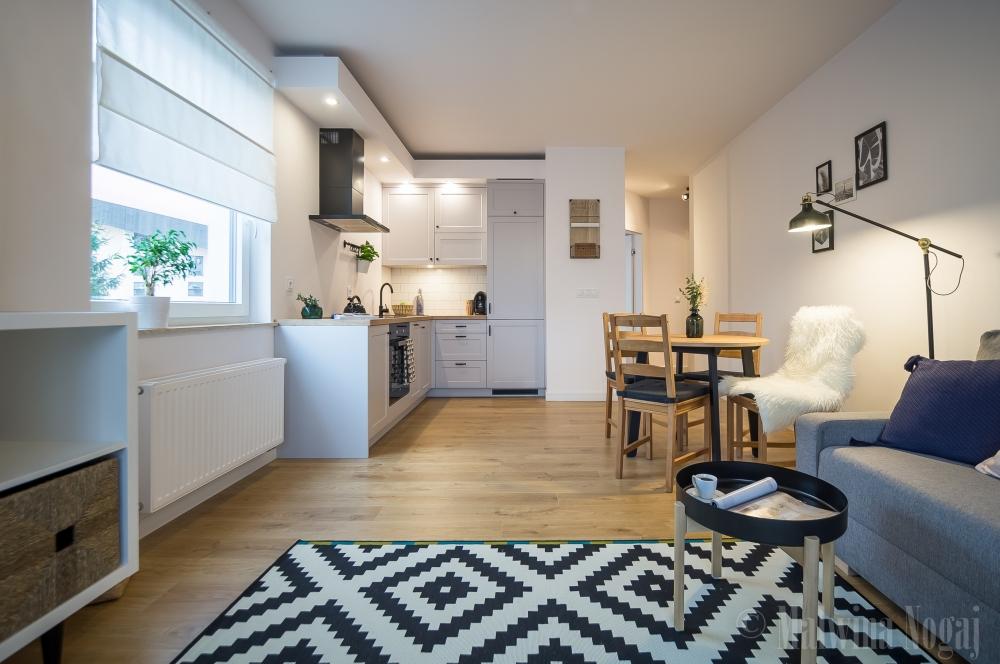 Fotografia Wnętrz i Home Staging Malwina Nogaj (20)