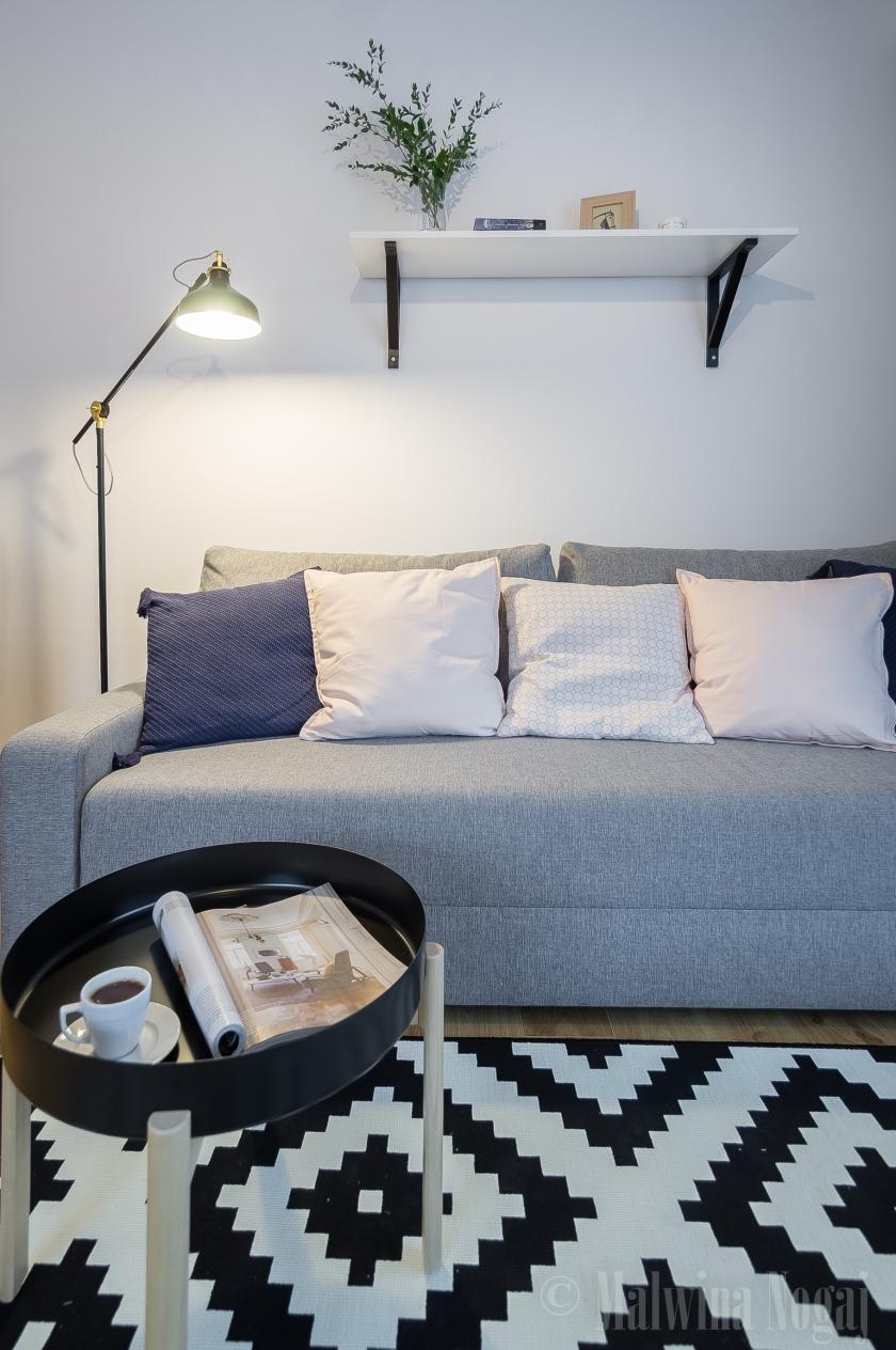 Fotografia Wnętrz i Home Staging Malwina Nogaj (21)