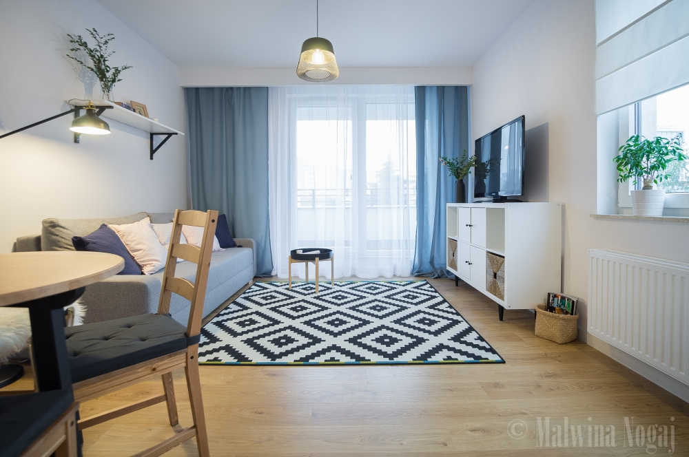 Fotografia Wnętrz i Home Staging Malwina Nogaj (22)