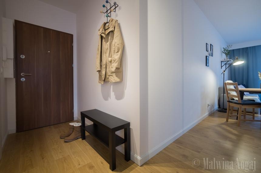 Fotografia Wnętrz i Home Staging Malwina Nogaj (23)