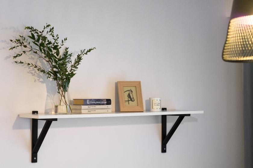 Fotografia Wnętrz i Home Staging Malwina Nogaj (26)