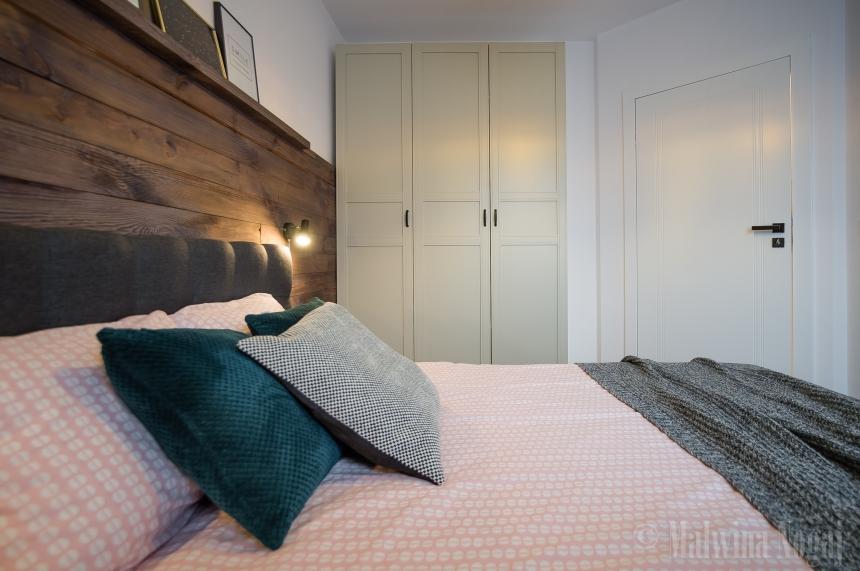 Fotografia Wnętrz i Home Staging Malwina Nogaj (3)