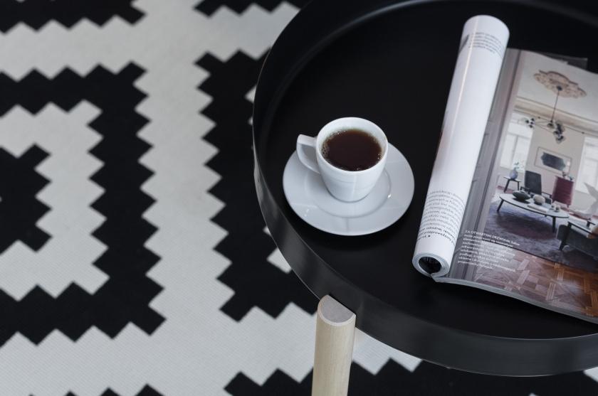 Fotografia Wnętrz i Home Staging Malwina Nogaj (30)