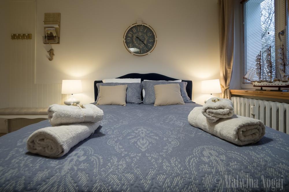 Home staging i Fotografia Wnętrz Malwina Nogaj (6)