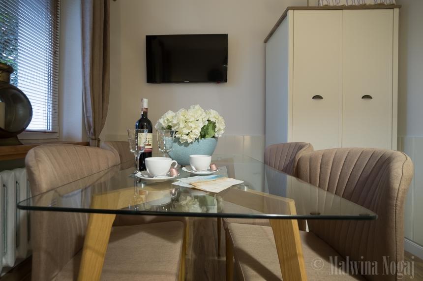 Home staging i Fotografia Wnętrz Malwina Nogaj (8)