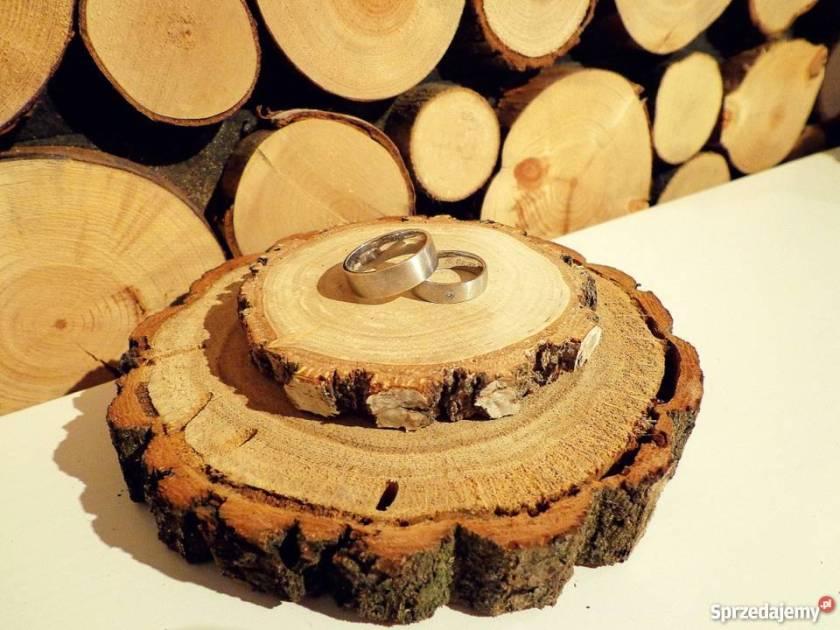 plastry-drewniane-krazki-brzoza-2528-szlifowane-rybnik-455748722