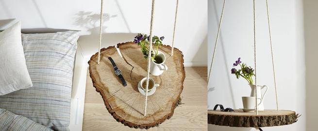 wiszacy-stolik-z-plastra-drewna-jak-zrobic_2939738