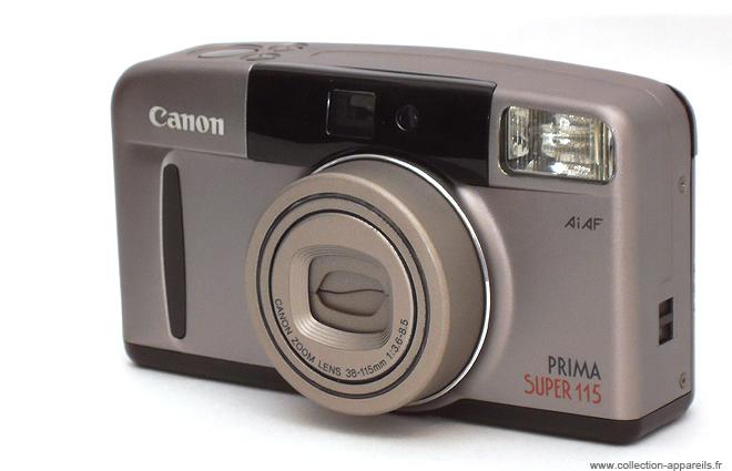 Rollei Digital Camera