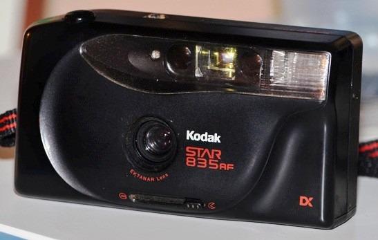 espectacular-kodak-star-835-af-funciona-correctamente-D_NQ_NP_22830-MLU20237984803_022015-F