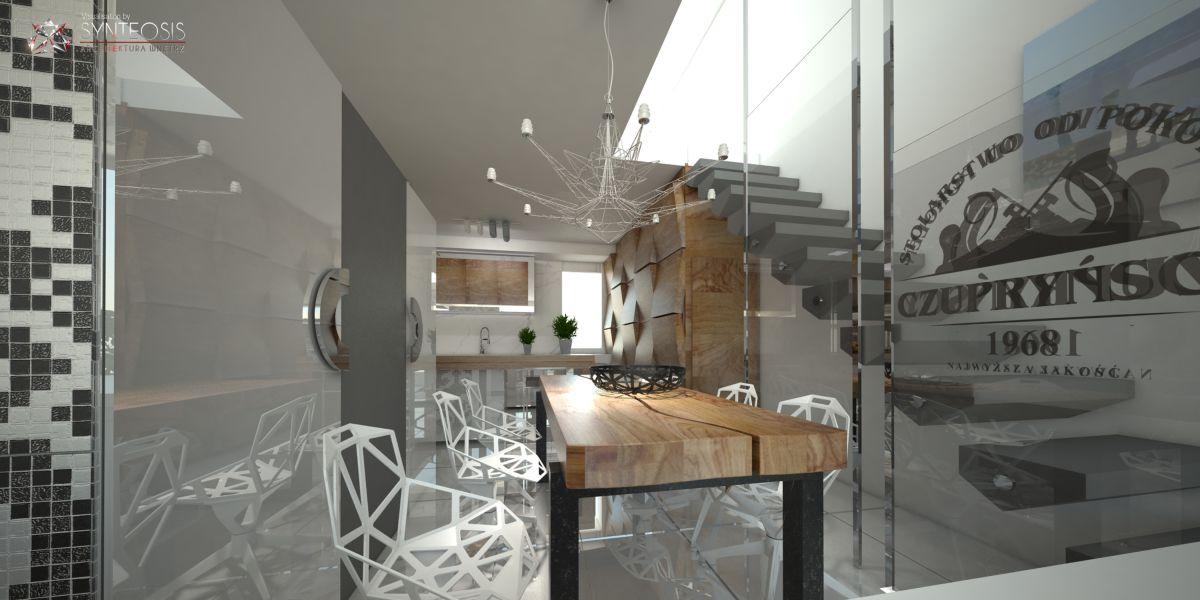 Wizualizacja-fotorealistyczna-salonu-kuchni-Widok-1-1200x
