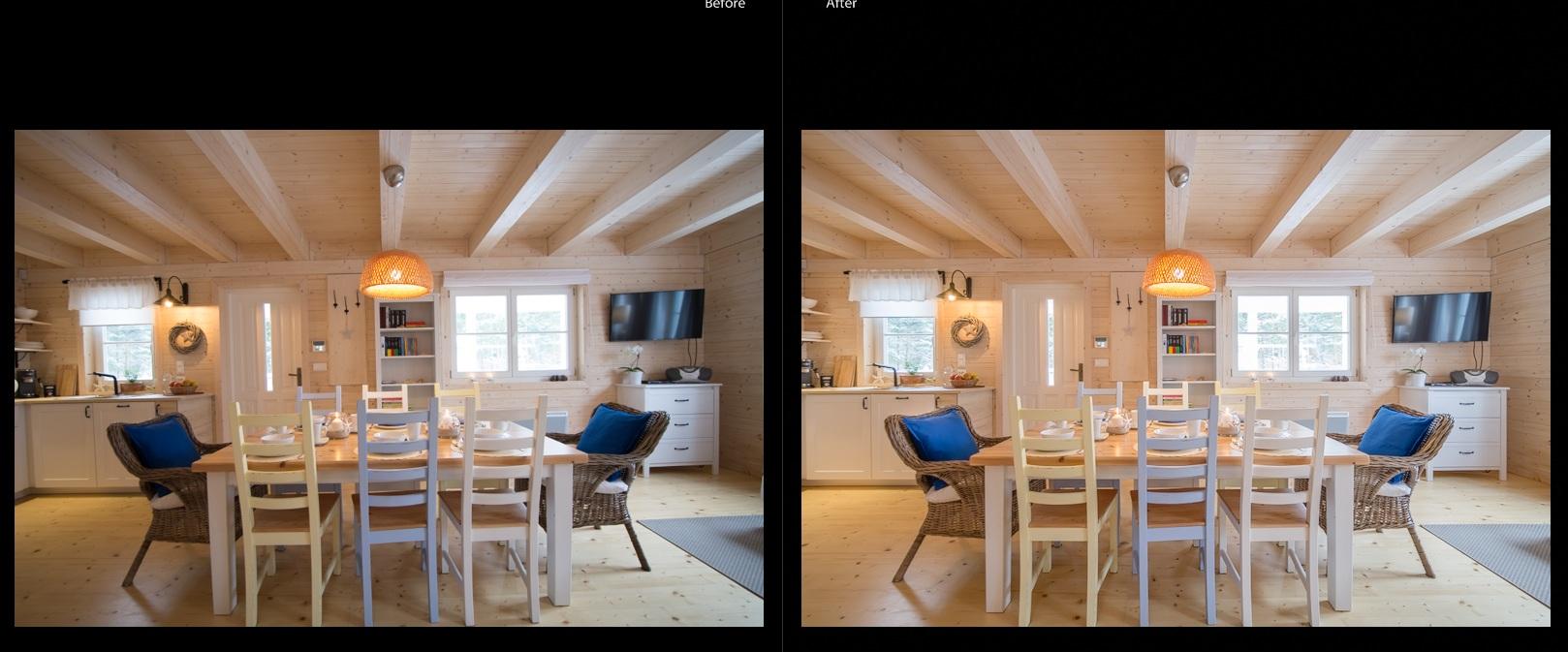korekta, fotografia wnetrz, fotografia nieruchomości (1)