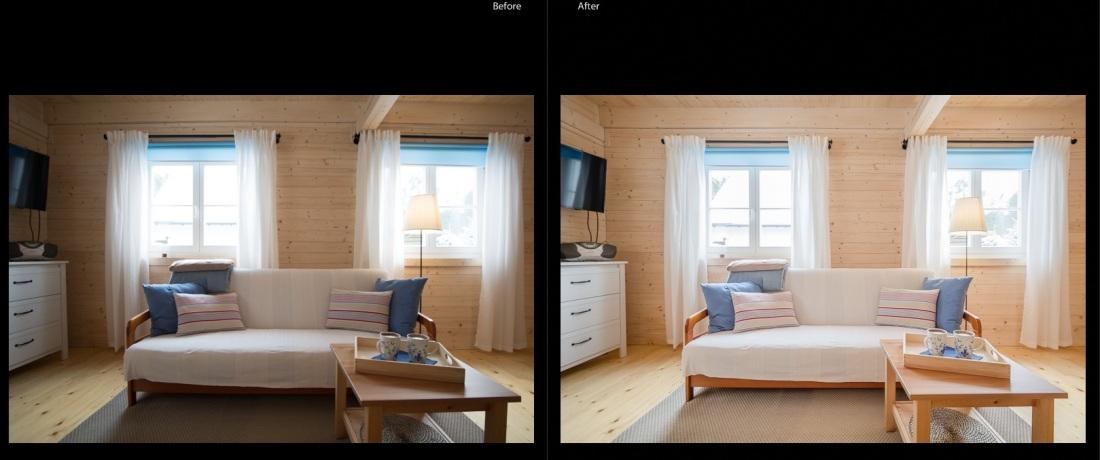 korekta, fotografia wnetrz, fotografia nieruchomości (3)