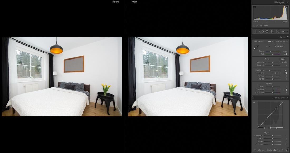 Fotografia Wnętrz. Nieruchomości, Home Staging Malwina Nogaj (1)