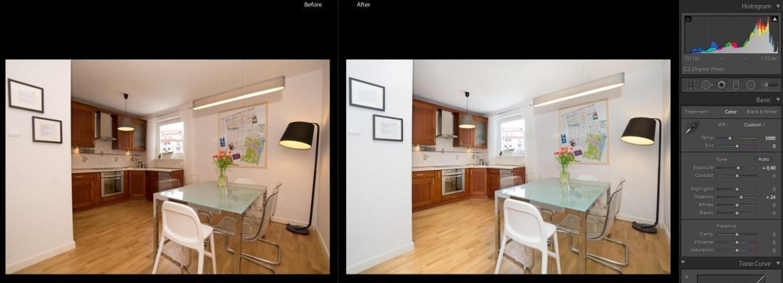 Fotografia Wnętrz. Nieruchomości, Home Staging Malwina Nogaj (2)