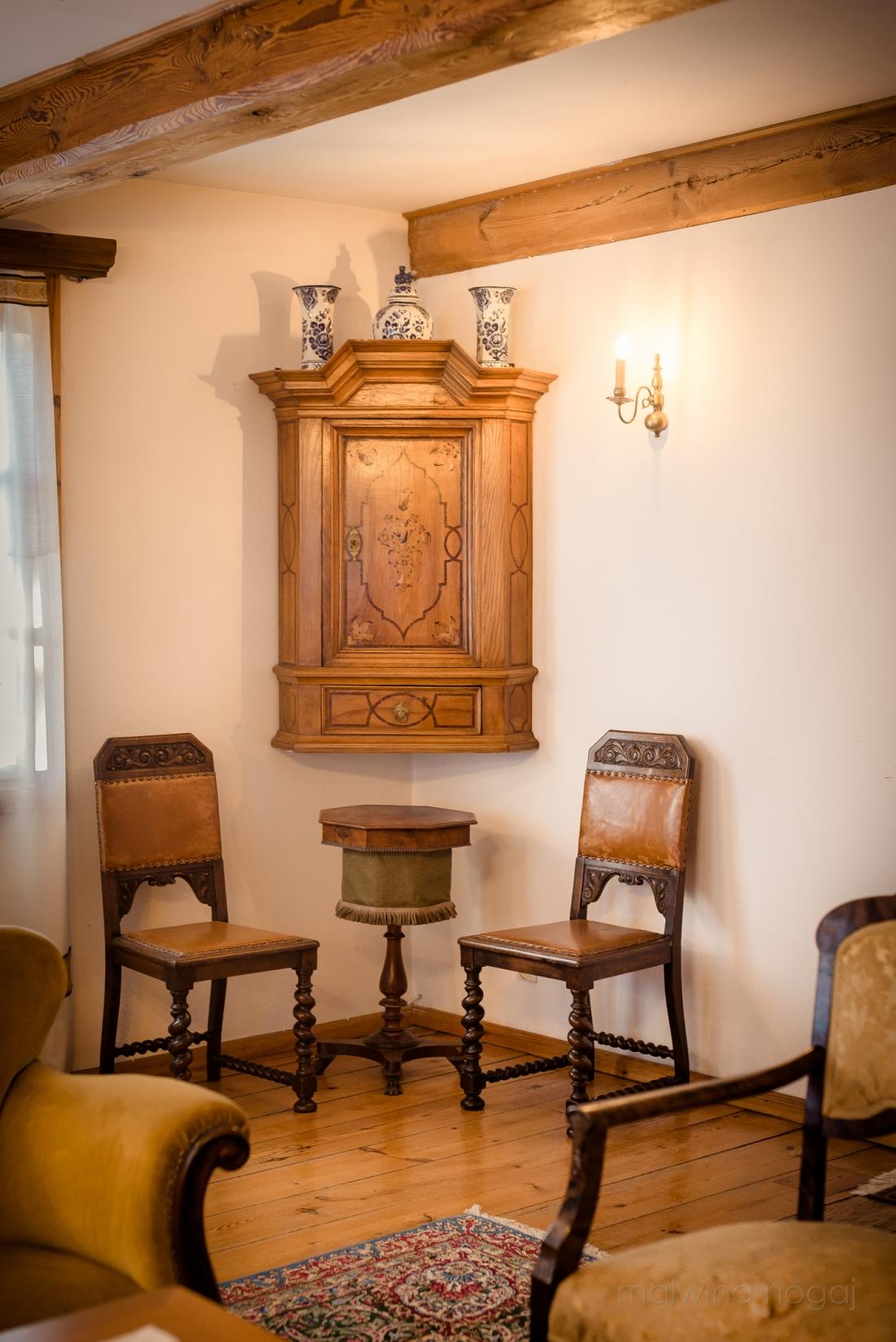 Dom podcieniowy w Żuławkach (11)